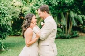 Kyle_abbey_wedding(int)-530