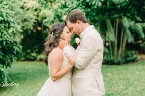 Kyle_abbey_wedding(int)-532
