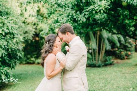 Kyle_abbey_wedding(int)-533