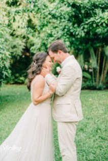 Kyle_abbey_wedding(int)-534