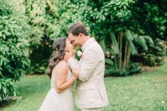 Kyle_abbey_wedding(int)-536