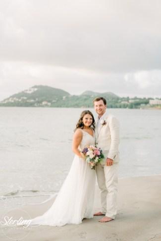 Kyle_abbey_wedding(int)-545