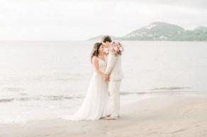 Kyle_abbey_wedding(int)-548
