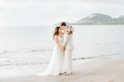 Kyle_abbey_wedding(int)-549