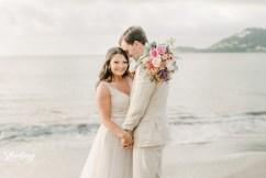 Kyle_abbey_wedding(int)-551