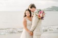 Kyle_abbey_wedding(int)-555