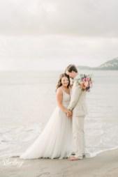 Kyle_abbey_wedding(int)-556