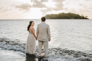 Kyle_abbey_wedding(int)-563