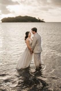 Kyle_abbey_wedding(int)-566
