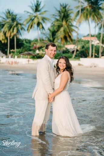 Kyle_abbey_wedding(int)-571