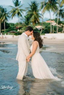 Kyle_abbey_wedding(int)-576