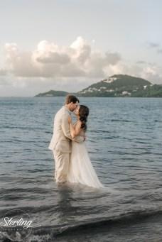 Kyle_abbey_wedding(int)-577