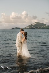 Kyle_abbey_wedding(int)-578