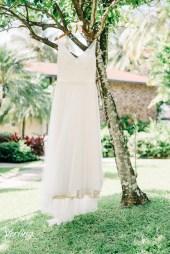 Kyle_abbey_wedding(int)-66