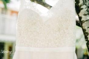 Kyle_abbey_wedding(int)-68