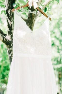 Kyle_abbey_wedding(int)-70