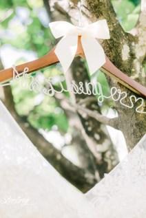 Kyle_abbey_wedding(int)-72