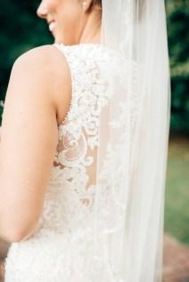 Lindsay_Bridals(int)-50