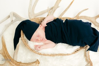 Luke_Newborn17(i)-32