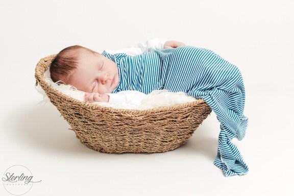 Luke_Newborn17(i)-6