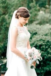 MaryCatherine_Bridals17(int)-105