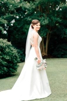 MaryCatherine_Bridals17(int)-106
