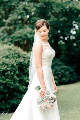 MaryCatherine_Bridals17(int)-109