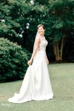 MaryCatherine_Bridals17(int)-112