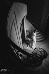 MaryCatherine_Bridals17(int)-121