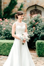 MaryCatherine_Bridals17(int)-27