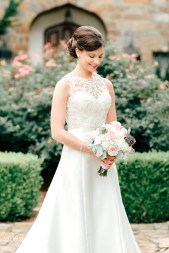 MaryCatherine_Bridals17(int)-29
