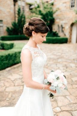MaryCatherine_Bridals17(int)-32