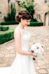 MaryCatherine_Bridals17(int)-34