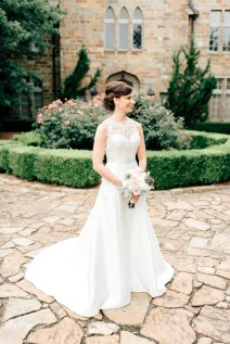 MaryCatherine_Bridals17(int)-42