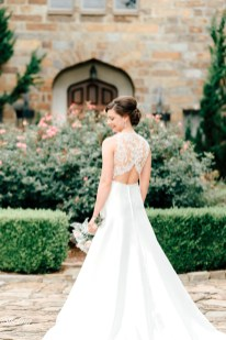 MaryCatherine_Bridals17(int)-49