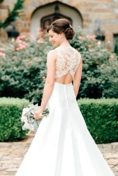 MaryCatherine_Bridals17(int)-55