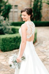 MaryCatherine_Bridals17(int)-60