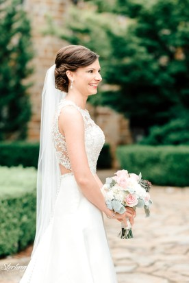 MaryCatherine_Bridals17(int)-86