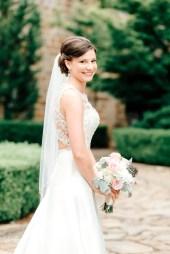 MaryCatherine_Bridals17(int)-87