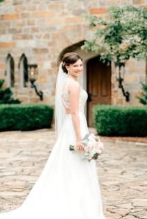 MaryCatherine_Bridals17(int)-90