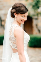 MaryCatherine_Bridals17(int)-91