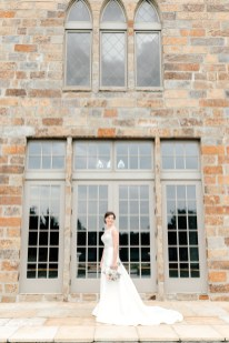 MaryCatherine_Bridals17(int)-97