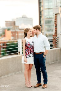 Mary_Kate_Colton_engagement(int)-100