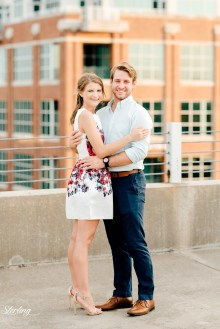 Mary_Kate_Colton_engagement(int)-106