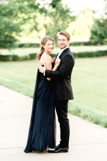 Mary_Kate_Colton_engagement(int)-12