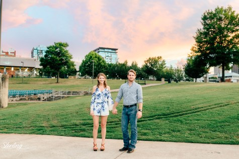 Mary_Kate_Colton_engagement(int)-142