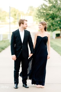 Mary_Kate_Colton_engagement(int)-2