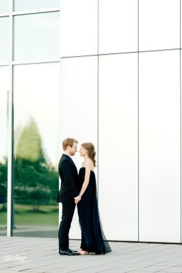 Mary_Kate_Colton_engagement(int)-28