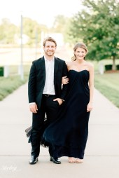 Mary_Kate_Colton_engagement(int)-5