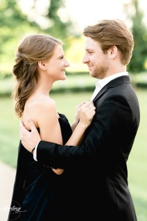 Mary_Kate_Colton_engagement(int)-7
